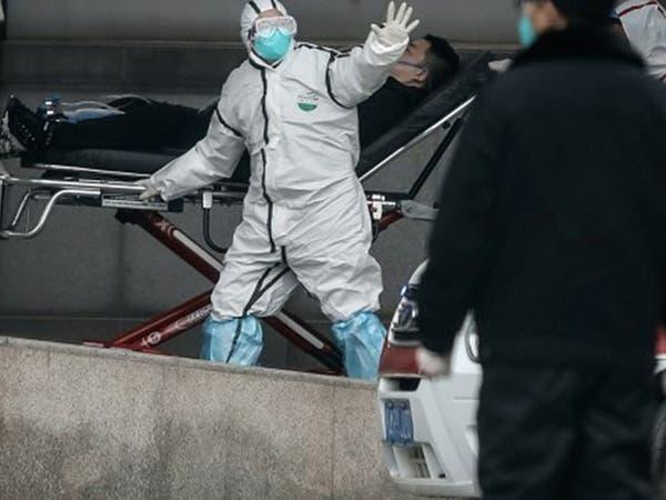 """الصين تكافح مستغلي كورونا.. """"مصور الجثث"""" بقبضة السلطات"""