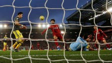Liverpool's lead grows to 22 points with 4-0 win over Southampton