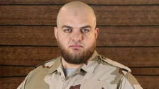 """عضو """"جيش الإسلام"""" المضبوط بفرنسا.. تفاصيل وتهم"""