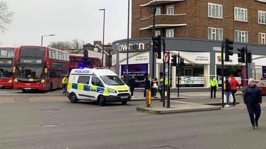 """داعش يتبنى الطعن في لندن.. """"المهاجم من مقاتلي التنظيم"""""""