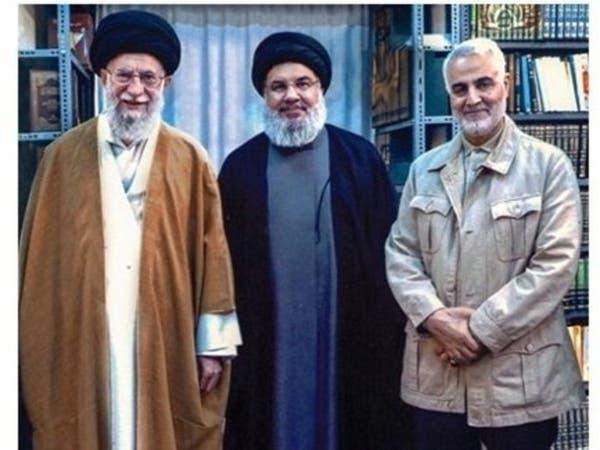 باحث أميركي يكشف خفايا لأنشطة إيران وحزب الله بالغرب
