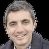 حسین عبدالحسین