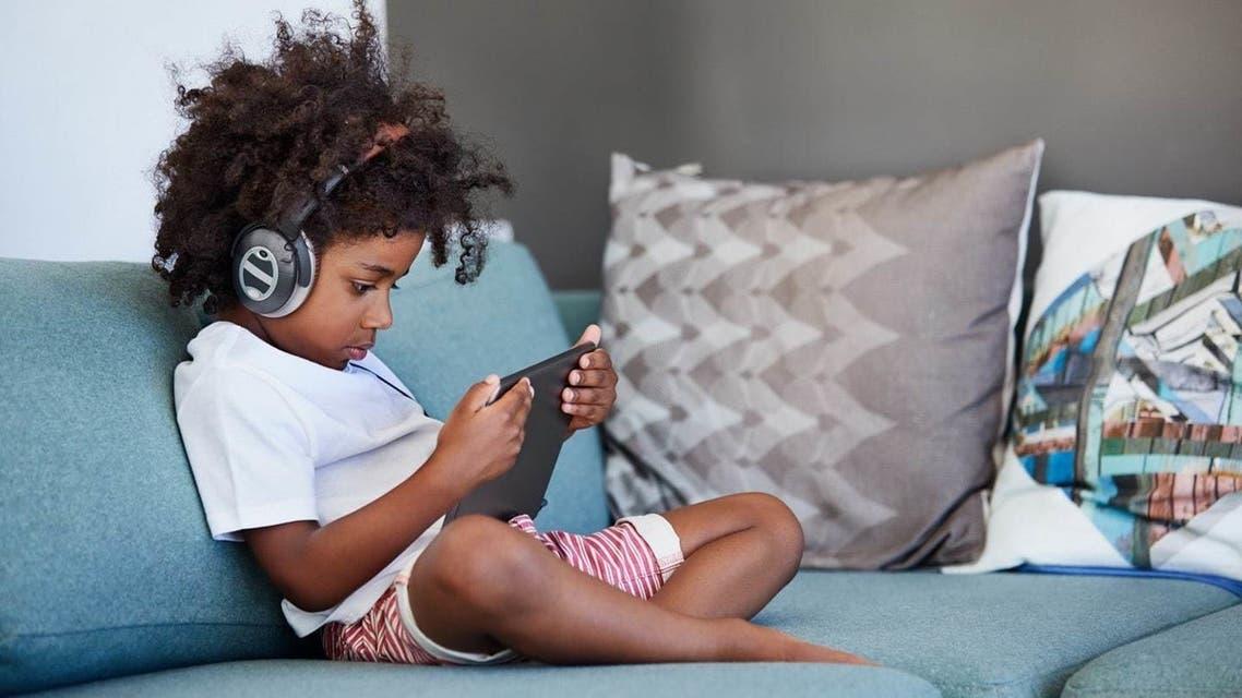تطبيقات لمراقبة أجهزة الأطفال