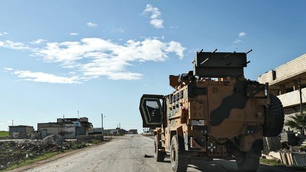 مسؤول روسي: الوضع في إدلب يضغط على الاتفاقات مع تركيا