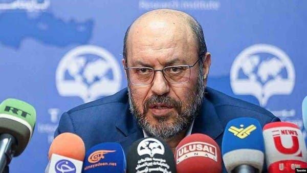 """مستشار خامنئي للإيرانيين: قاوموا العقوبات بـ""""الصوم"""""""
