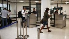 حظر السفر الأميركي الجديد.. هذه أبرز ردود الأفعال