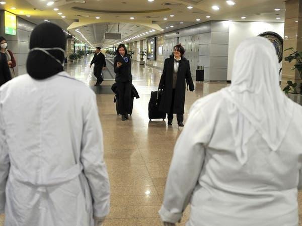 شرط جديد لدخول مصر.. واستثناء 4 مطارات