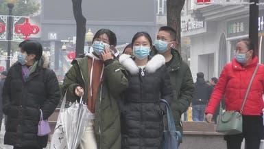 تبعات فيروس كورونا الاقتصادية... البعد عن الصين غنيمة