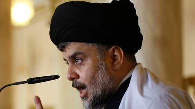 الصدر: لا يجب على رئيس إيران أن يصعد التشدد بالمنطقة