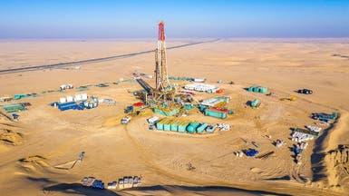 الإمارات تكتشف حقلاً جديداً للغاز بمخزون 80 تريليون قدم مكعبة