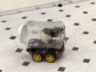 في أميركا.. فئران تقود السيارة لعلاج صحة البشر العقلية!