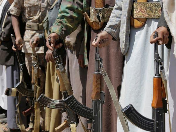 اليمن.. ميليشيا الحوثي تغلق منفذاً رئيسياً بالحديدة
