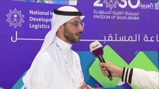 """محافظ """"منشآت"""": سندعم مشاريع رواد الأعمال لتساهم في الناتج السعودي"""