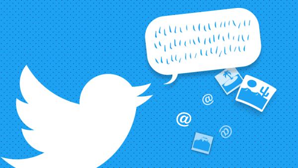 """لتغريد محترف على """"تويتر"""".. إليك هذه النصائح!"""