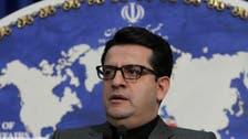 ایران کے علاقائی مفادات کے خلاف اقدامات پراسرائیل کو تباہ کن ردعمل کی دھمکی