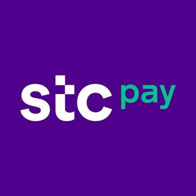 كيف ينظر المحللون لاستحواذ ويسترن يونيون على 15% من stc pay؟