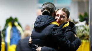 طهران لكندا: لا يحق لكم التعليق على قضية الطائرة الأوكرانية