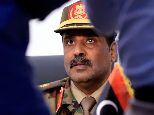 الجيش الليبي يعتقل أحد أكبر تجار البشر ويكشف علاقته بتركيا