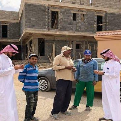 هل تلغي السعودية نظام الكفالة للوافدين؟
