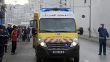 حوادث السير تتوالى في الجزائر.. وفاة 7 بانقلاب حافلة