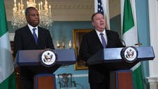 US, Nigeria hope to resolve visa row soon