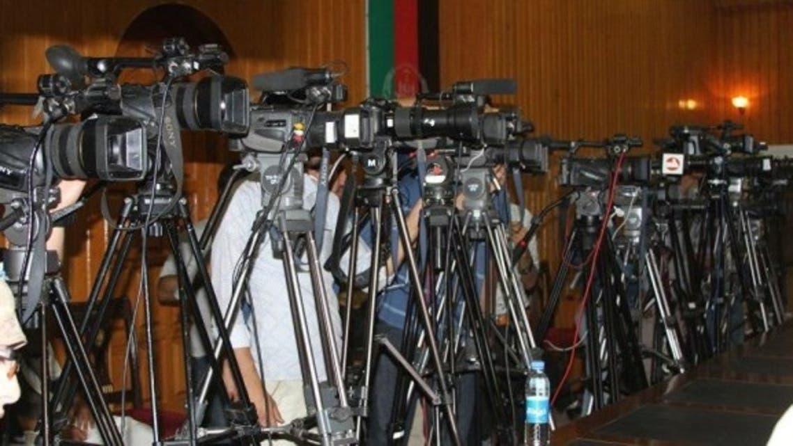 اعتراض 30 رسانه در افغانستان از محدودیت شدید دسترسی به اطلاعات