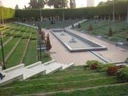 غنى بها كبار المطربين.. قصة حديقة أثرية بمصر عمرها 85 عاما