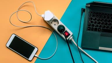 6 أسباب تجعل هاتفك الذكي يشحن ببطء.. تعرف عليها!