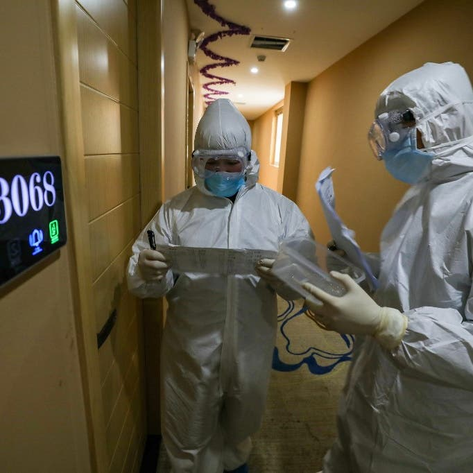 الصحة العالمية: كورونا ليس وباء وحددنا تسلسله الجيني