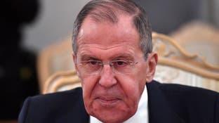 اتفاق روسي تركي على مشاورات جديدة حول إدلب السورية
