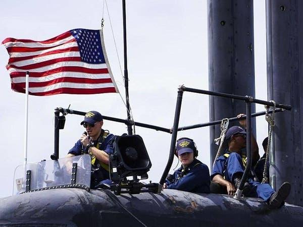 """أول إضافة """"كبرى"""" للترسانة النووية الأميركية منذ عقود"""