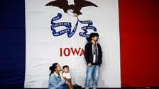 'Quality checks' delay Iowa Democratic presidential caucus results