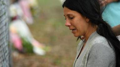 فاجعة أستراليا.. الأم الثكلى تسامح داهس أطفالها الثلاثة