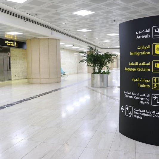 السعودية: تعليق سفر المقيمين إلى إيران بسبب كورونا