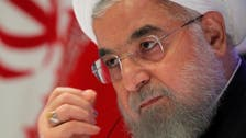 Iran's parliament move to question President Rouhani over country's economic woes