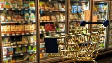 روزنامه همدلی: قدرت خرید مردم در سال آینده 25 درصد کاهش مییابد