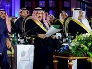محمد بن سلمان يتبنى مبادرتين دوليتين في الأمن السيبراني