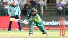 Dazzling De Kock helps S Africa ease to victory against England