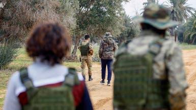 البعثة الأممية إلى ليبيا: قرار مجلس الأمن رسالة قوية
