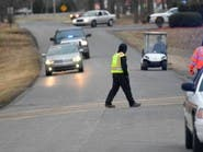 مقتل امرأتين وإصابة رضيع بإطلاق نار بجامعة تكساس