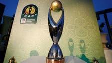 مواجهات قوية في ربع نهائي دوري أبطال إفريقيا