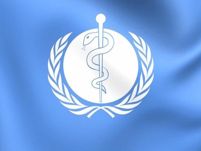 الصحة العالمية تؤكد مجدداً خلو اليمن من فيروس كورونا