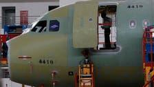 Airbus closes China plant due to coronavirus