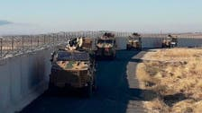 شامی فوج کا سراقب کے مشرق میں واقع گاؤں پر دوبارہ کنٹرول