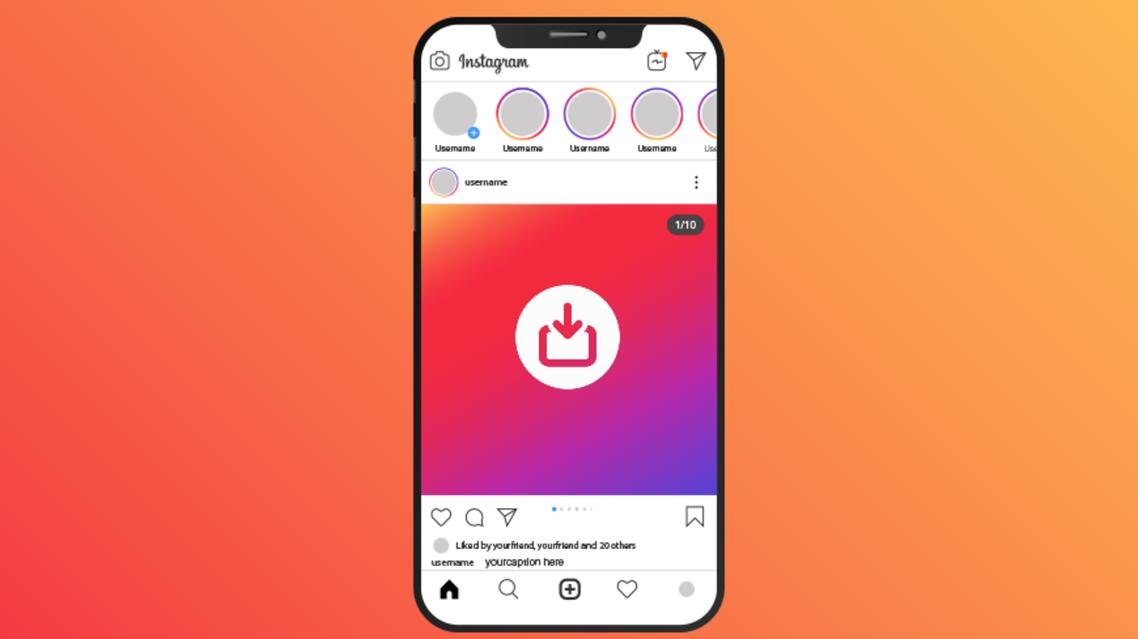 download-instagram-video