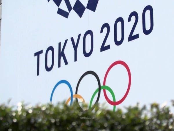 """""""كورونا"""" يقلق اللجنة المنظمة لأولمبياد طوكيو 2020"""