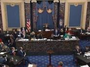 الكونغرس: قانون لمعاقبة مسؤولين صينيين انتهكوا حق أقلية مسلمة