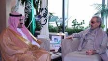 شہزادہ ولید فائونڈیشن یمن میں تعمیر نو میں سعودی حکومت کا دست وبازو بن گئی