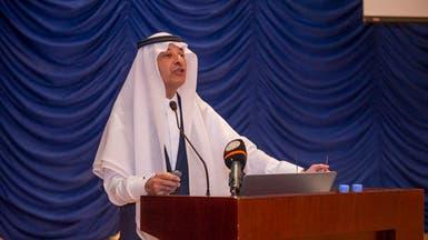 متحدث أمن الدولة: هذه أبرز مهددات الأمن في السعودية