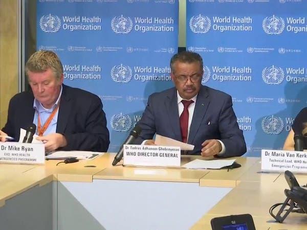 الصحة العالمية: فيروس كورونا عدو مجهول بلا دواء